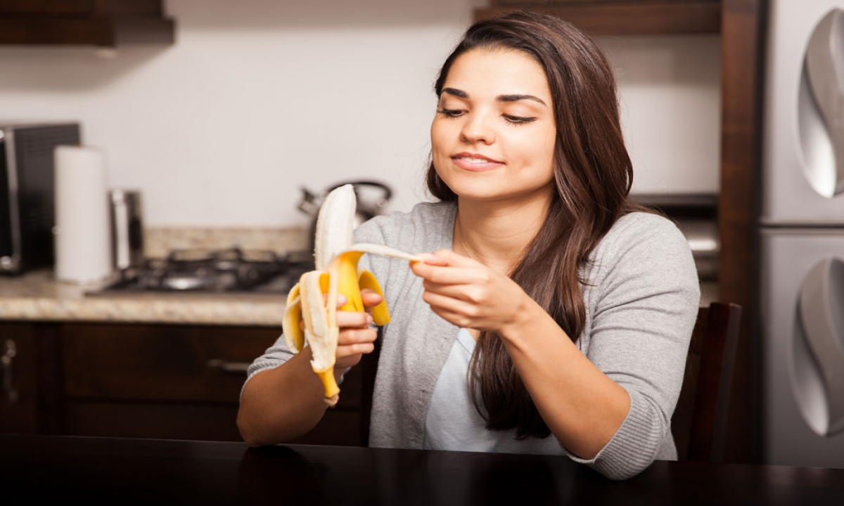 Meals Banana Health Tips-భోజనం తర్వాత అరటిపండు తింటే ఆ తిప్పలు తప్పవు-Telugu Health - తెలుగు హెల్త్ టిప్స్ ,చిట్కాలు-Telugu Tollywood Photo Image-TeluguStop.com