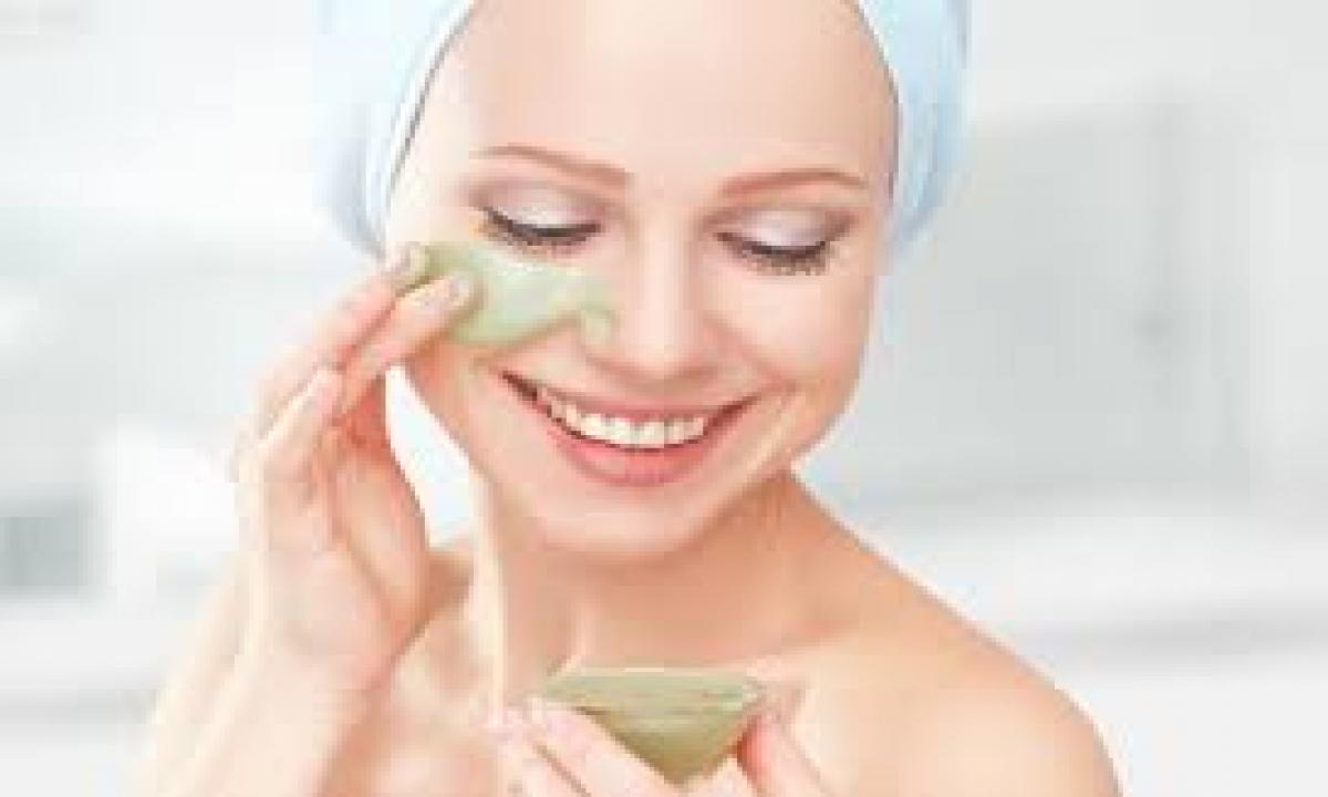 Fenugreek Seeds Glowing Skin Beauty Tips Beauty-మెరిసే చర్మం కోసం మెంతులు.. ఎలా ఉపయోగించాలంటే-Telugu Health - తెలుగు హెల్త్ టిప్స్ ,చిట్కాలు-Telugu Tollywood Photo Image-TeluguStop.com