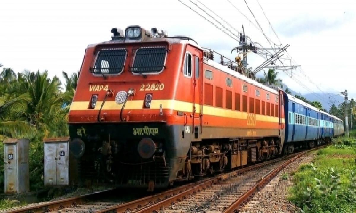 100 Oxygen Expresses Delivered 6,260 Mt Of Lmo To States-TeluguStop.com