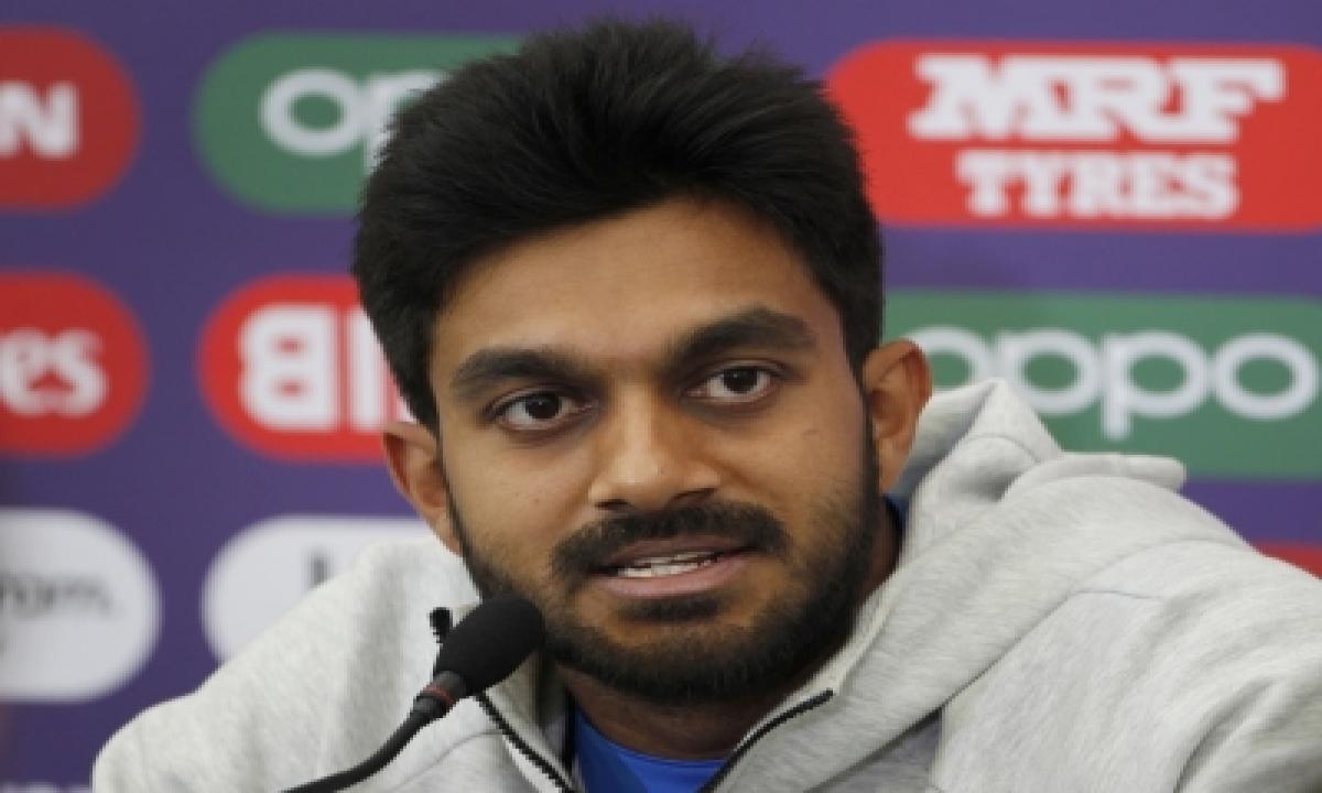 '3d' Shankar's All-round Show In Vain-TeluguStop.com