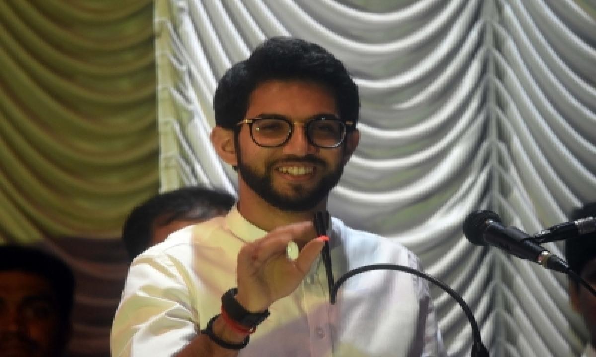 43 Cities From Maharashtra Join 'race To Zero'-TeluguStop.com