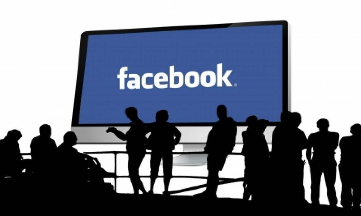 5.8 Mn Fb Users Have Vip Pass That Exempts Them From Harsh Action-TeluguStop.com