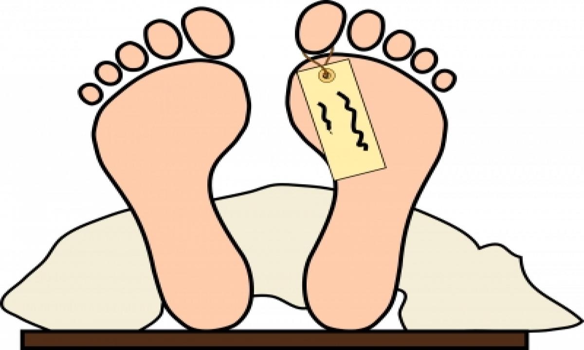 5 Dead, 7 Hospitalised In Suspected Carbon Monoxide Leak In Italy-TeluguStop.com