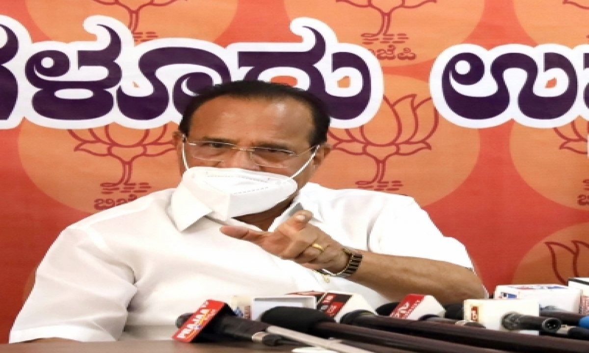 61k More Vials Of Amphotericin B Allocated To States/uts: Centre-TeluguStop.com