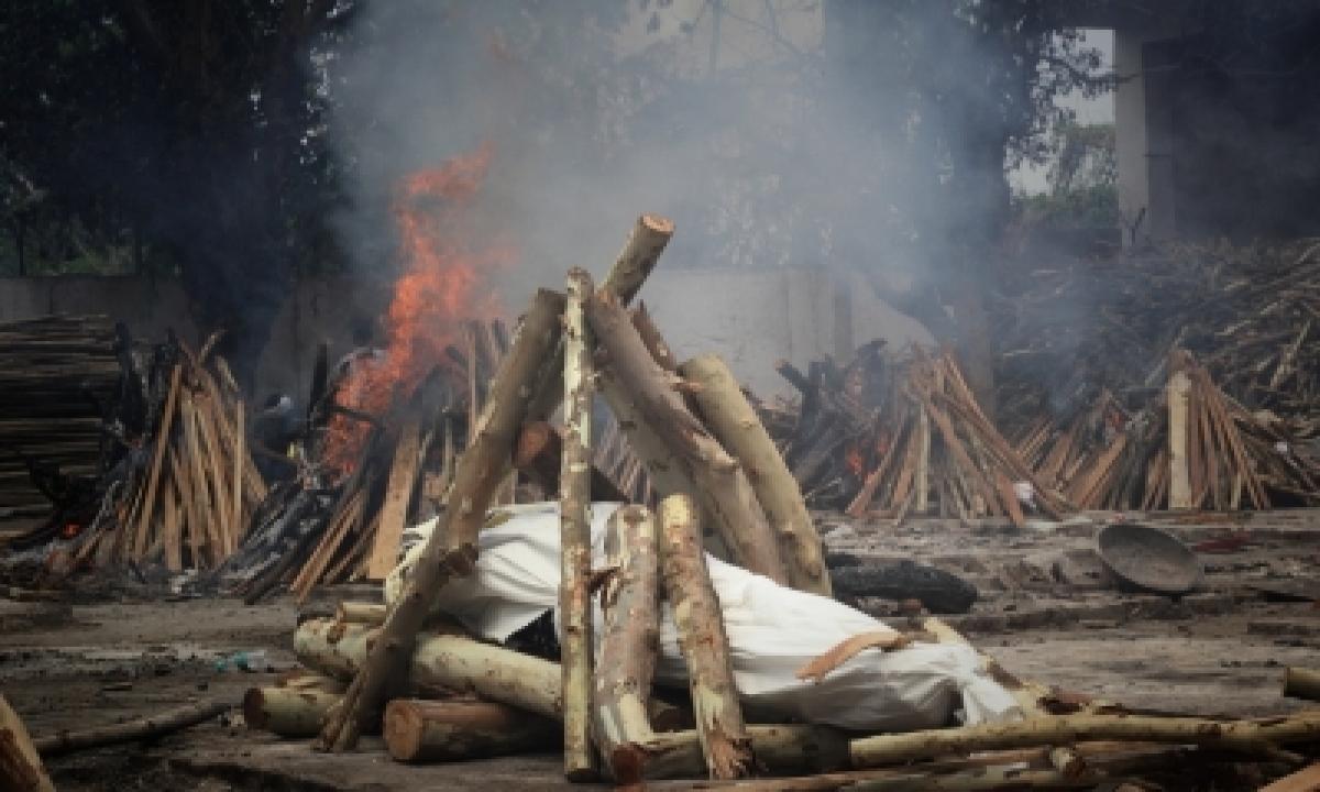 73 More Die Of Covid In Andhra Pradesh-TeluguStop.com