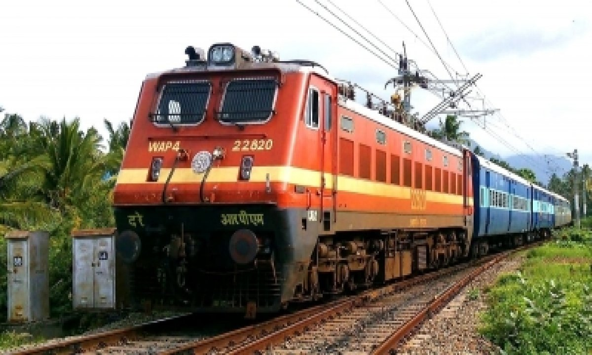 9 Companies Clear Rfq For Secunderabad Cluster To Run Trains-TeluguStop.com