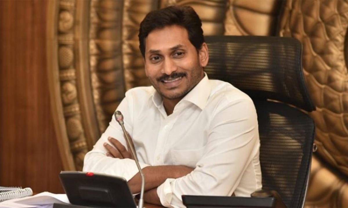AP Governor Appoints V Balasubramanyam As AP Legislative Council Protem Chairman-Latest News - Telugu-Telugu Tollywood Photo Image-TeluguStop.com