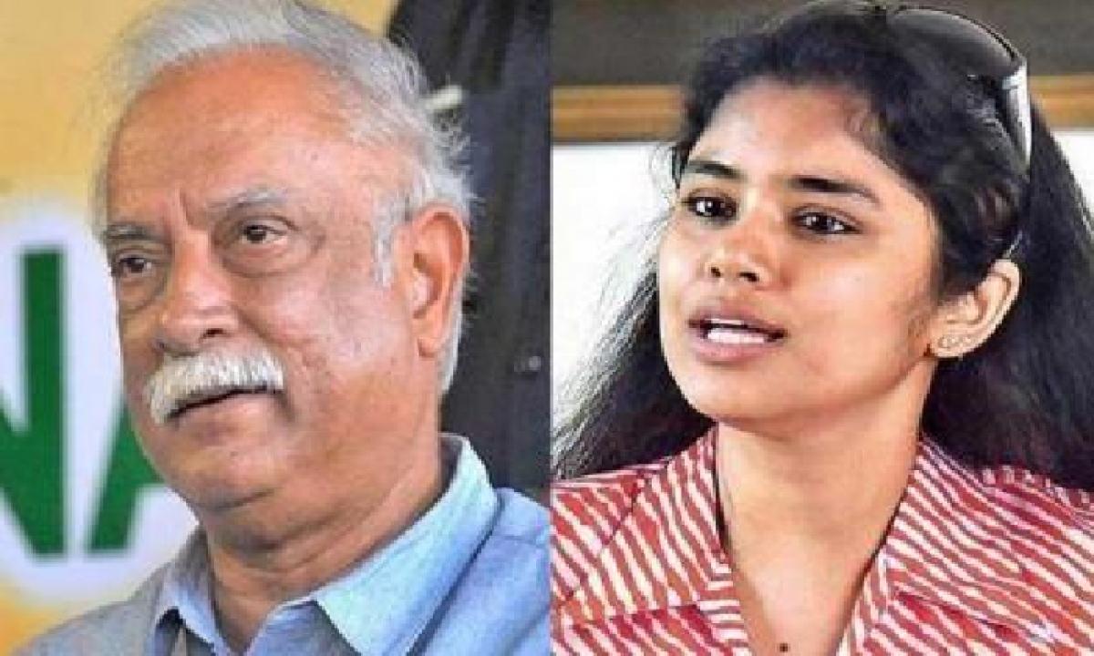 AP High Court Orders Reappointment Of Ashok Gajapathiraju As Chairman Of The MANSAS Trust-Latest News English-Telugu Tollywood Photo Image-TeluguStop.com
