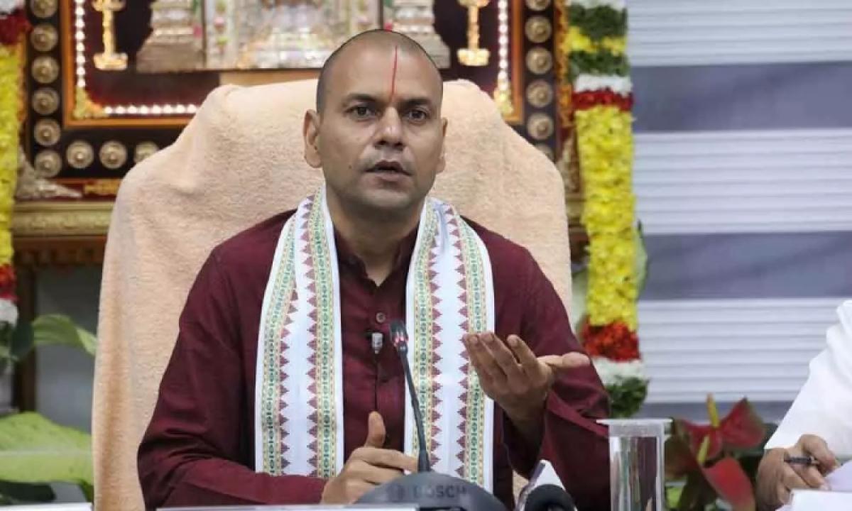 Union Govt Rejected Ap Govt's Appeal!-TeluguStop.com