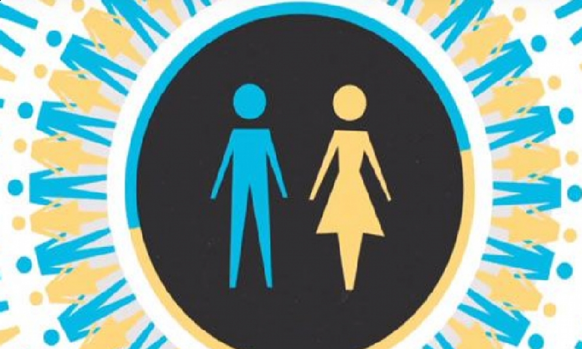 Census: AP Lags Behind Telangana In Gender Ratio, Ranks 16-Latest News English-Telugu Tollywood Photo Image-TeluguStop.com