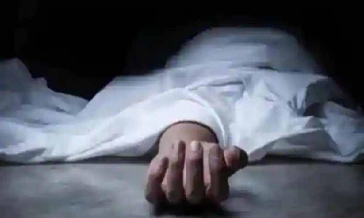 Chundur Si Pilli Sravani Died While Receiving Treatment!-TeluguStop.com
