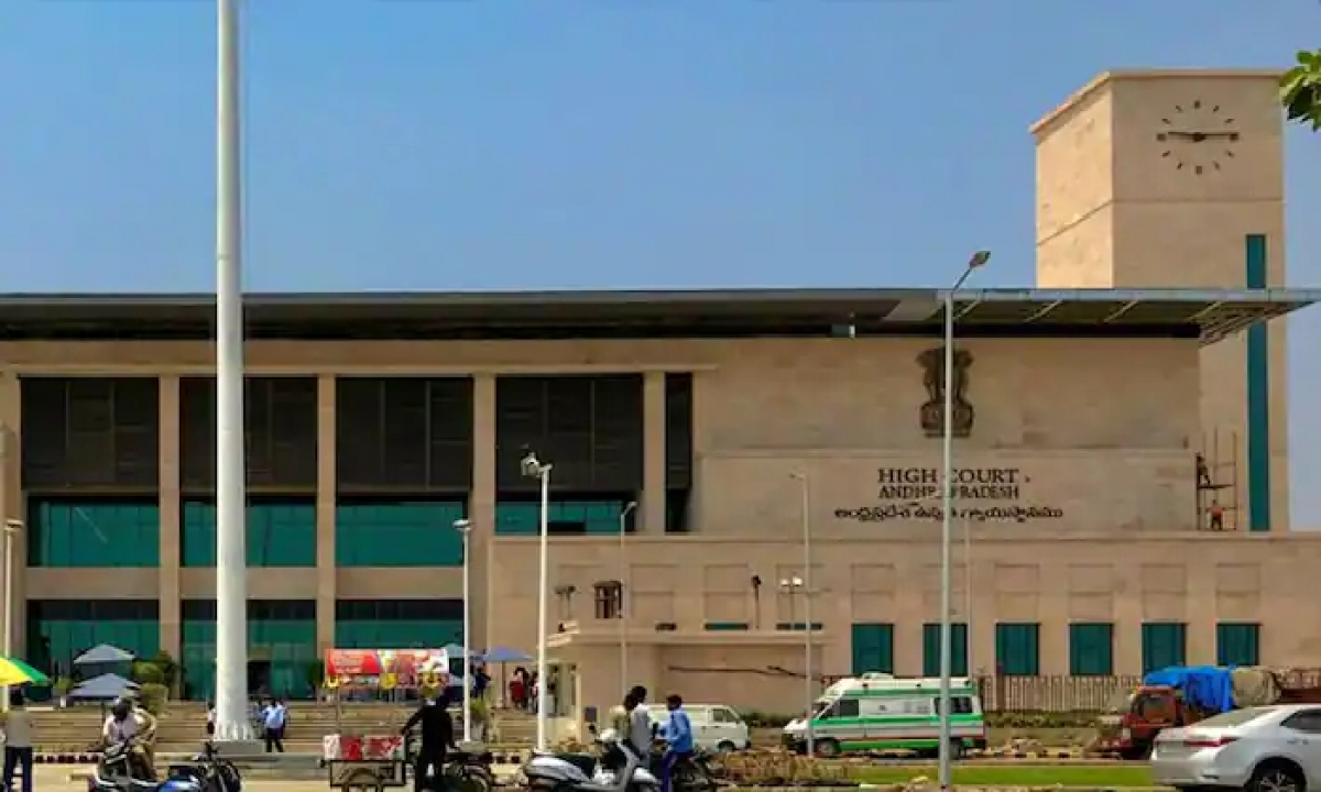 Devineni Uma's Bail Petition Likely To Be Heard Tomorrow In AP High Court-Latest News English-Telugu Tollywood Photo Image-TeluguStop.com