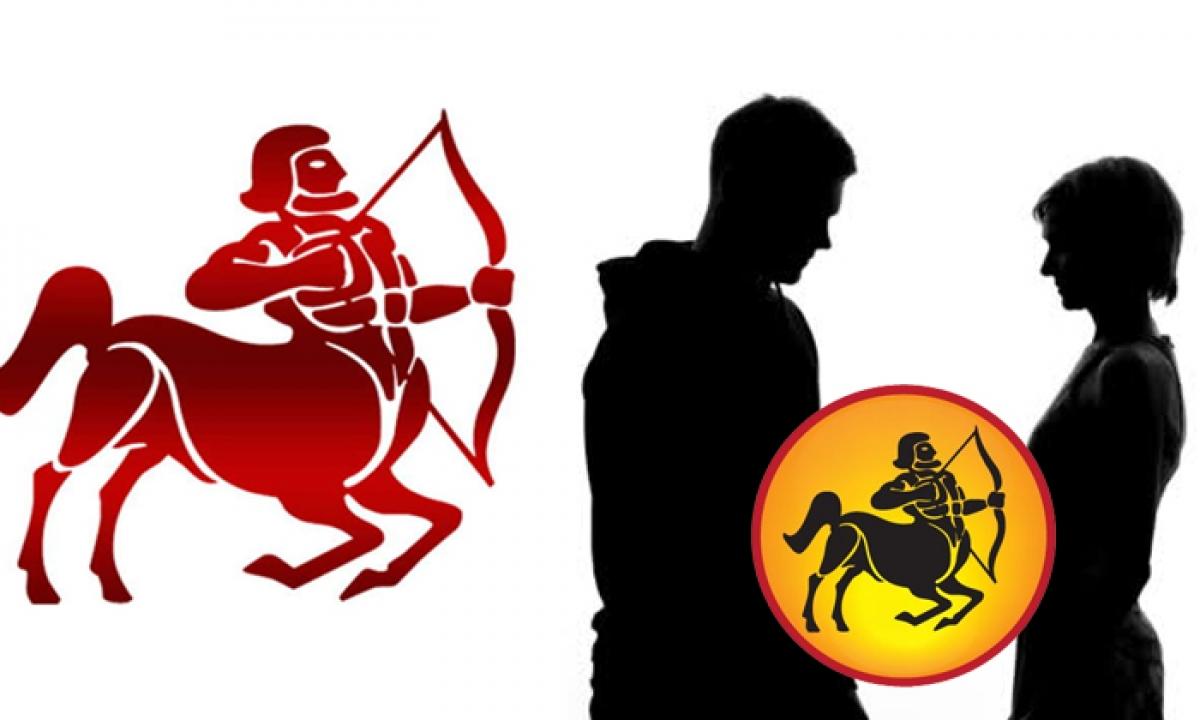 Dhanusu Rashi Wife And Husbandrelationship-TeluguStop.com