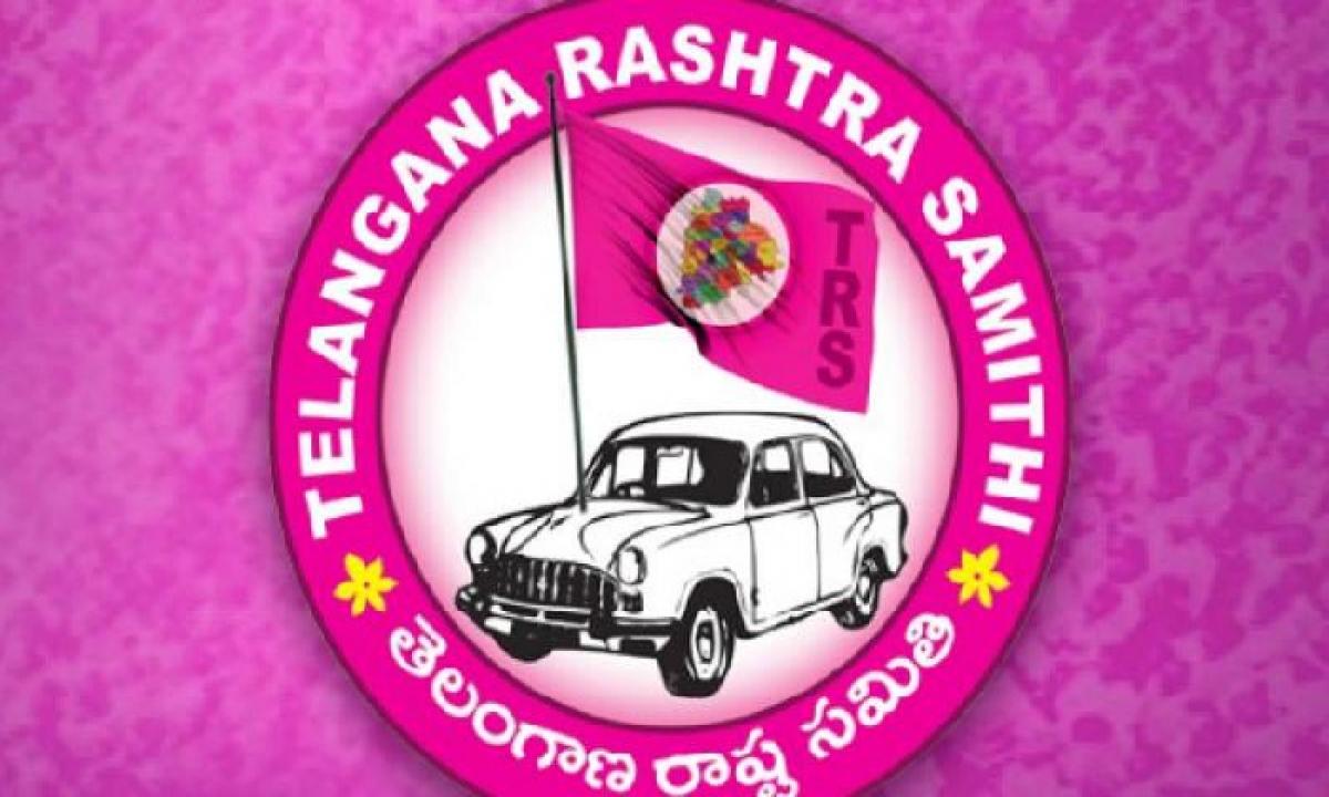 Huzurabad By-polls: TRS Govt Allocated Rs 35 Crore To Huzurabad Constituency-Latest News English-Telugu Tollywood Photo Image-TeluguStop.com