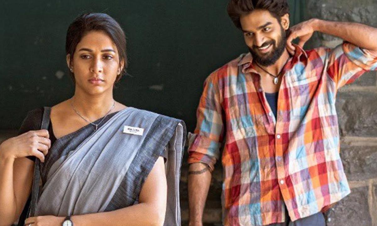 Kartikeya's 'chaavu Kaburu Challaga' Being Re-edited For Ott Release-TeluguStop.com