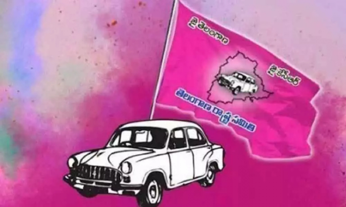 Mayoral Elections Will Be Held Today In Telangana-TeluguStop.com