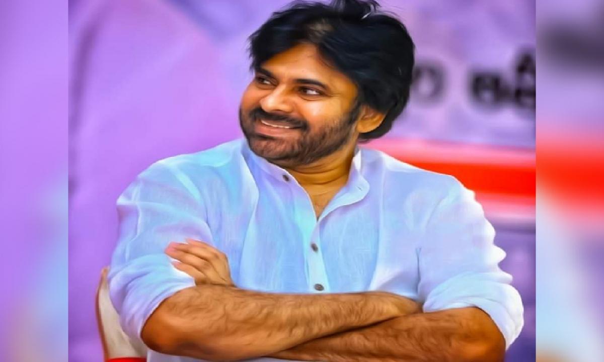 Will Pawan Kalyan Attend Tomorrow's Bjp-janasena Meeting ??-TeluguStop.com