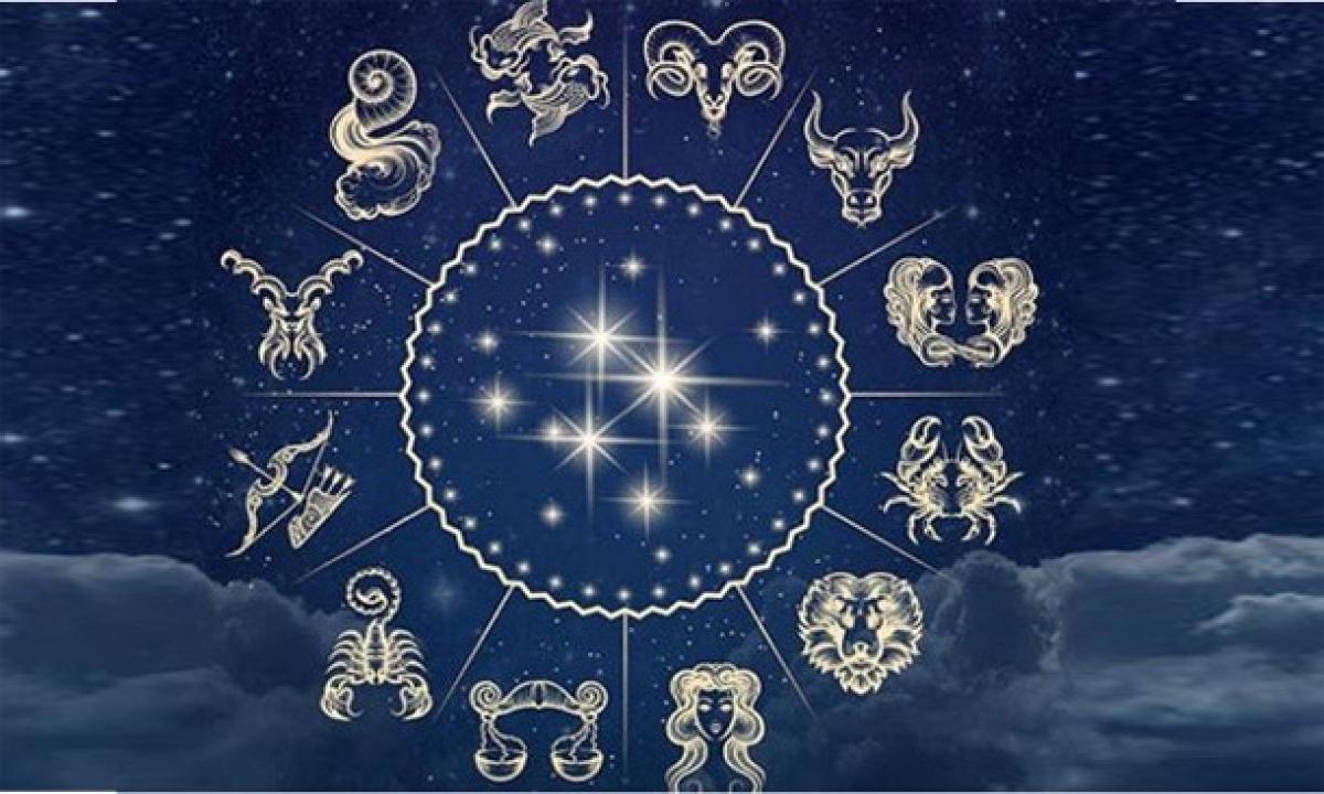 September 2 Wednesday Horoscope-సెప్టెంబర్ 02 బుధువారం, 2020.. నేటి రాశి ఫలాలు-Latest News - Telugu-Telugu Tollywood Photo Image-TeluguStop.com