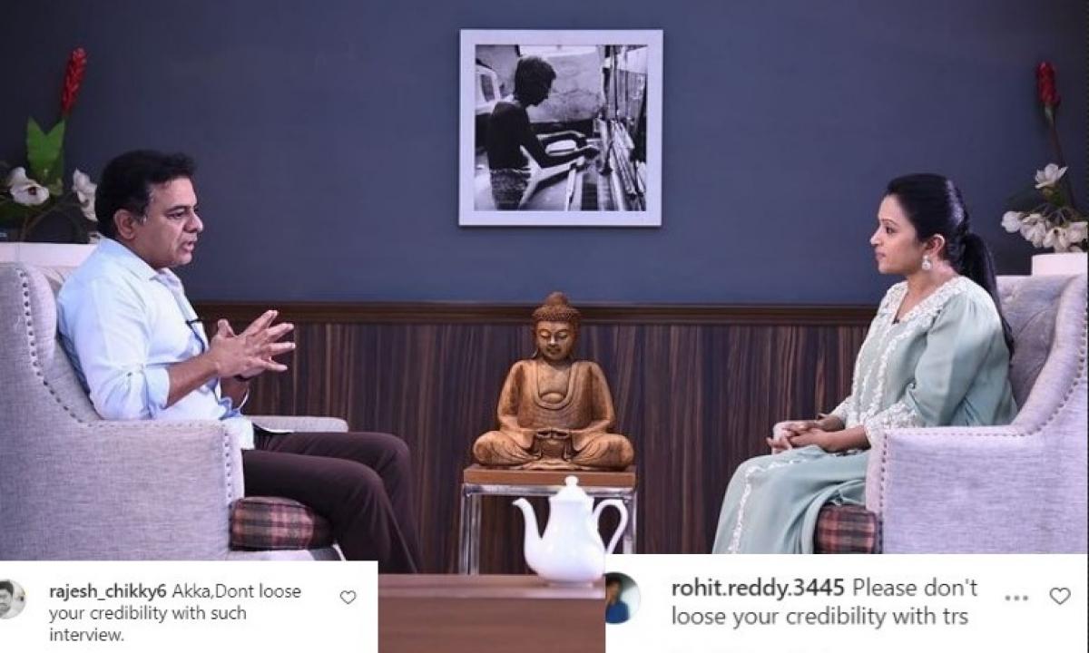 Suma Fans Should Know It-TeluguStop.com