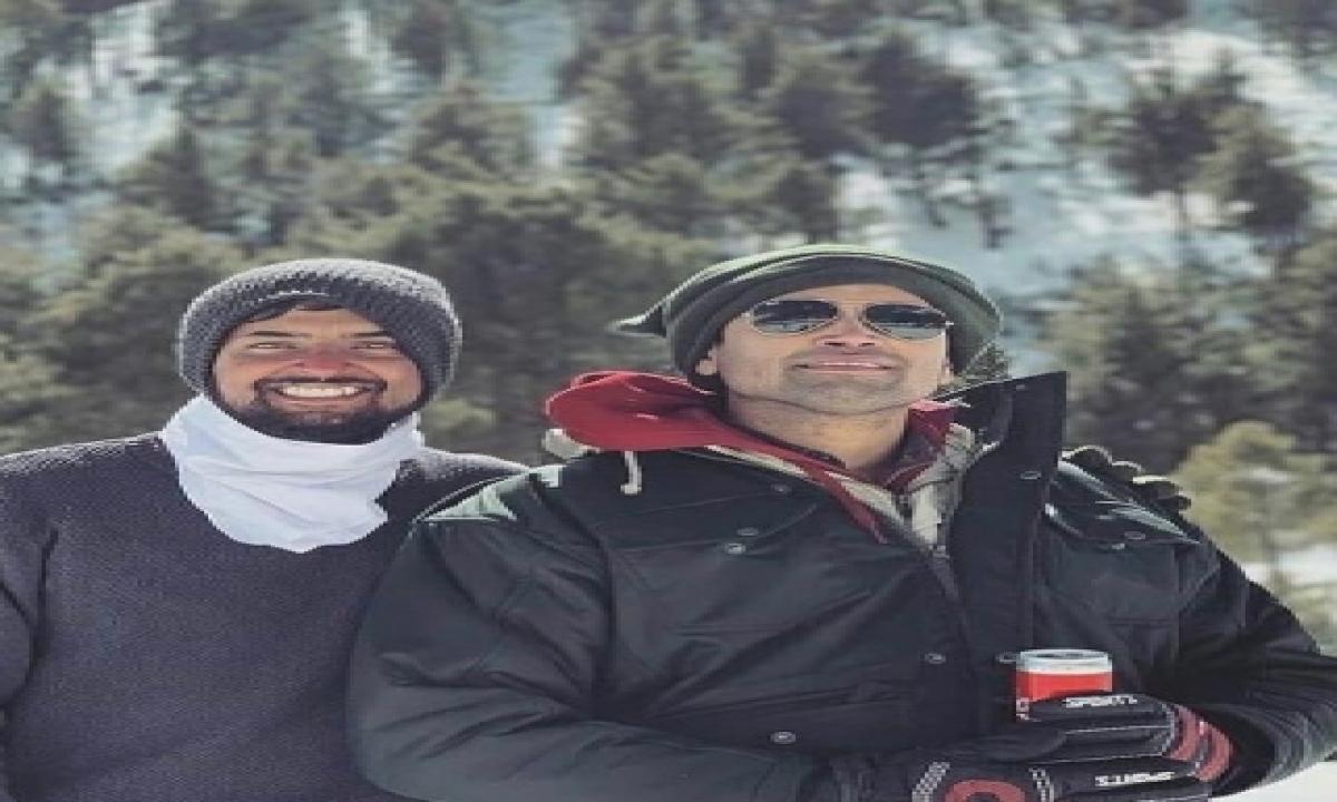 Adivi Sesh-starrer 'major' To Resume Shooting In July-TeluguStop.com