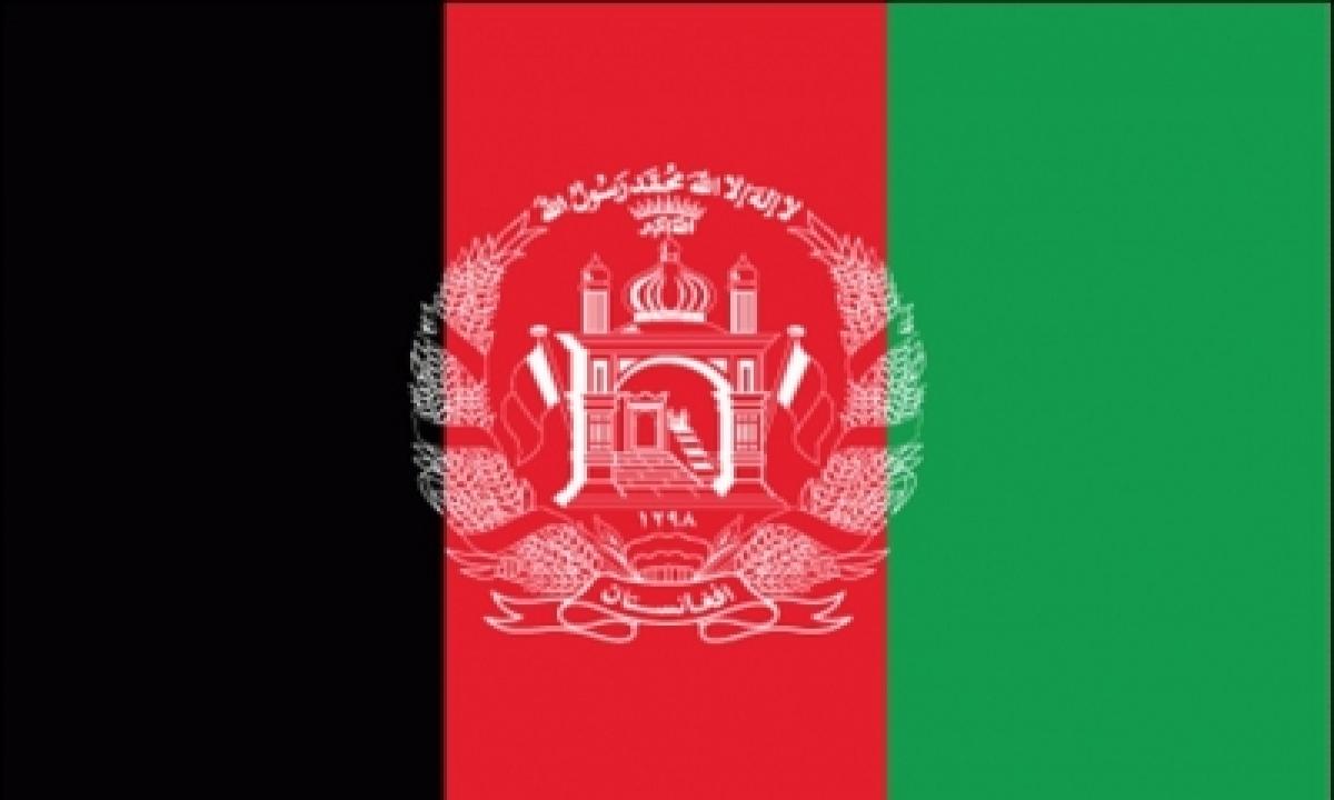 Afghan Embassies Shun Taliban Govt-TeluguStop.com
