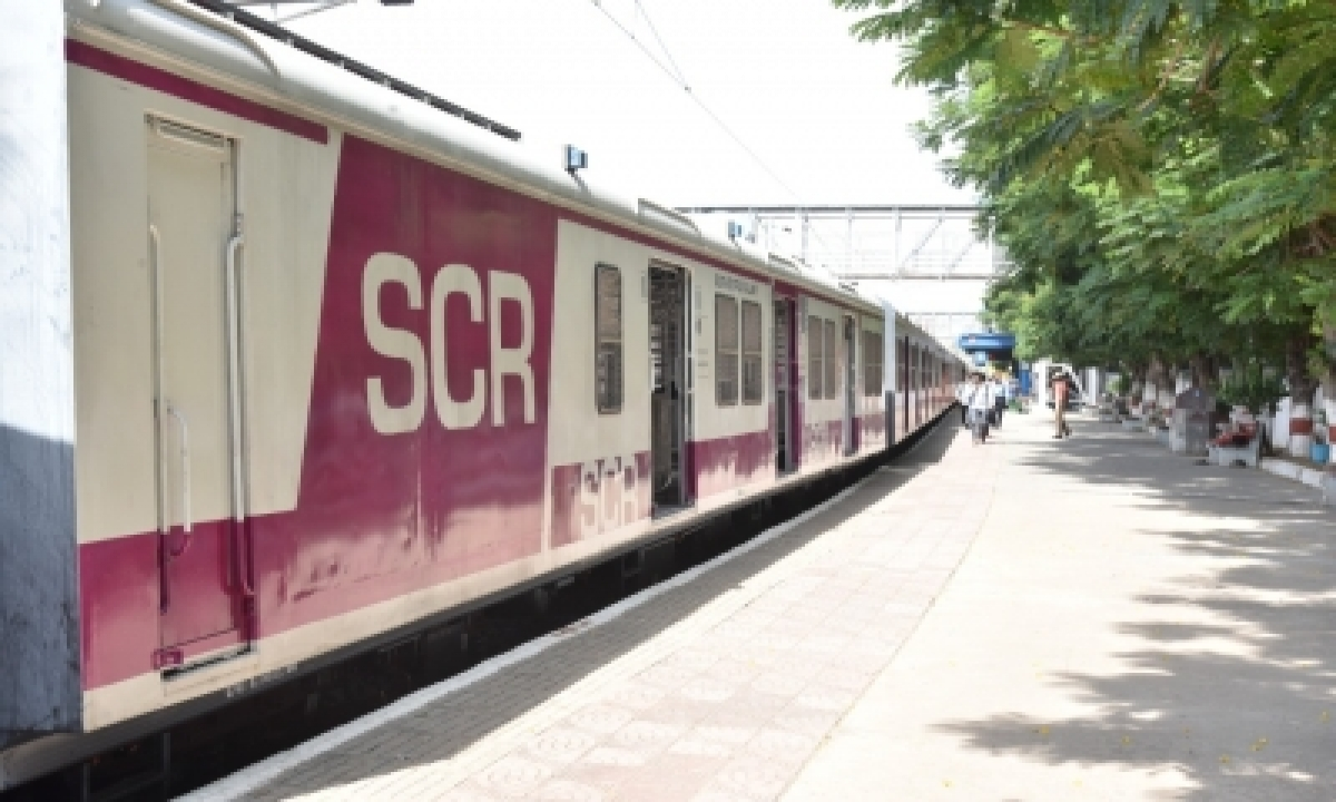After 15 Months MMTS Trains Return To Hyd Tracks-General-English-Telugu Tollywood Photo Image-TeluguStop.com