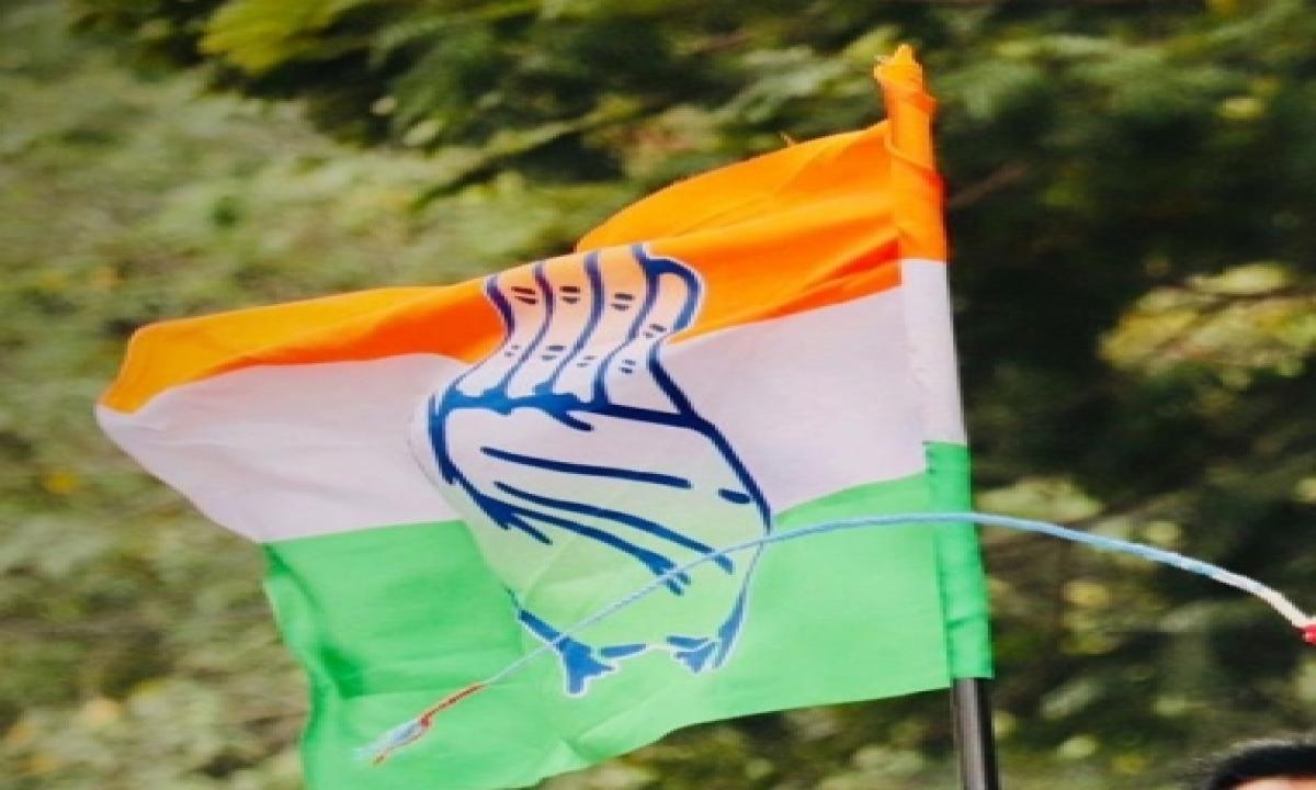After Punjab, Will It Be Rajasthan And Chhattisgarh-Latest News English-Telugu Tollywood Photo Image-TeluguStop.com