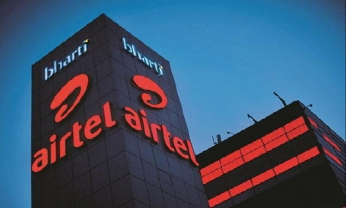 All 26 Airtel Telecom Circles Show Identical Subscriber Fall Of 1.3% In May-TeluguStop.com