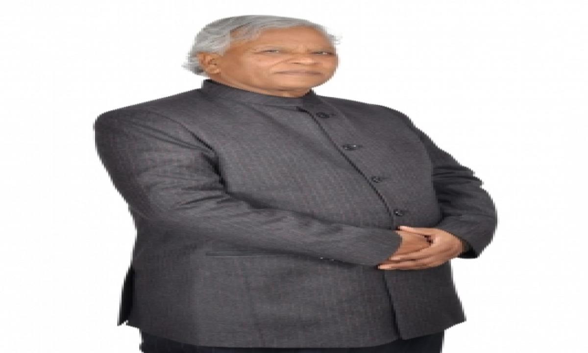 Ambedkar, A Torchbearer Of Social Transformation: Kataria-TeluguStop.com