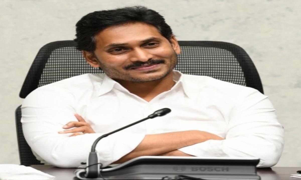 Andhra Announces Rs 3l Compensation For 6 Deceased Odisha Labourers-TeluguStop.com