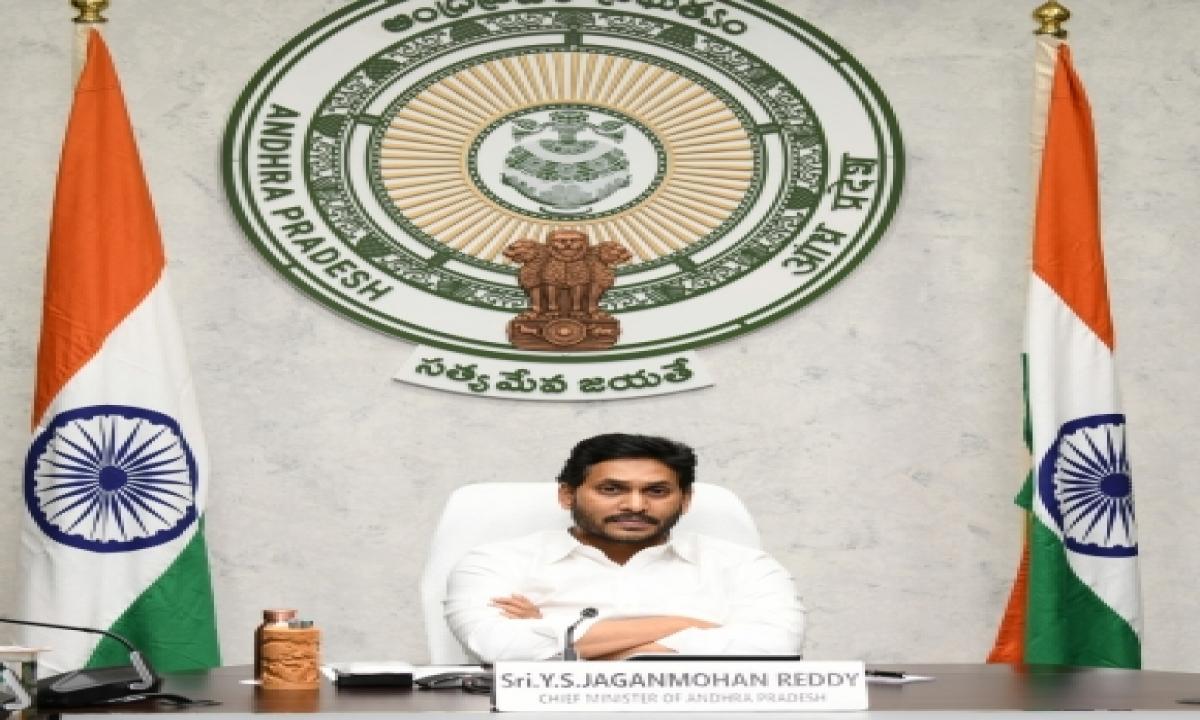 Andhra Cm Condoles Milkha Singh's Demise-TeluguStop.com