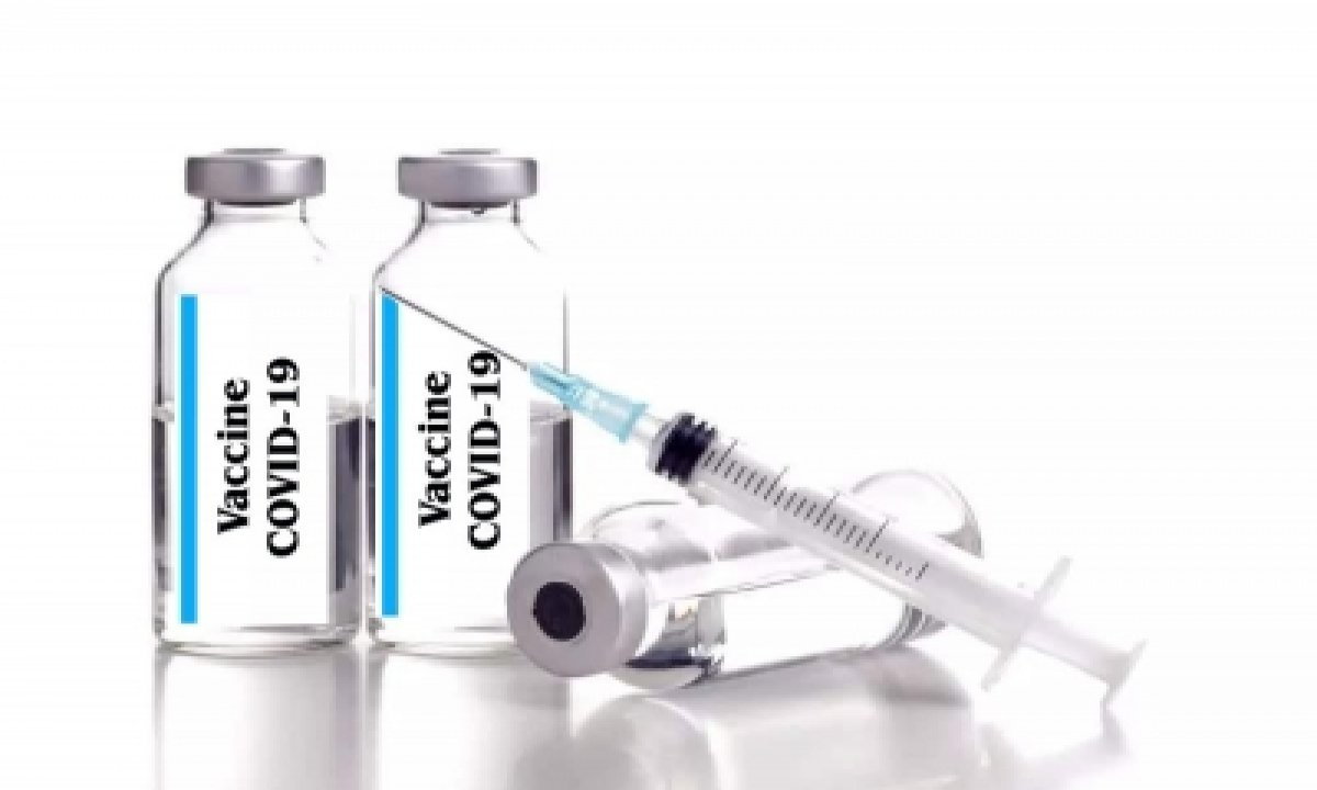 Andhra Develops App To Monitor Covid Vaccination-TeluguStop.com