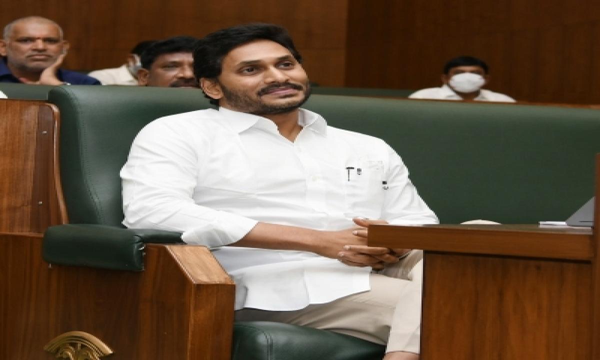 Andhra Disburses Rs 370 Cr In Interest-free Loans To 3.7 Lakh Vendors-TeluguStop.com