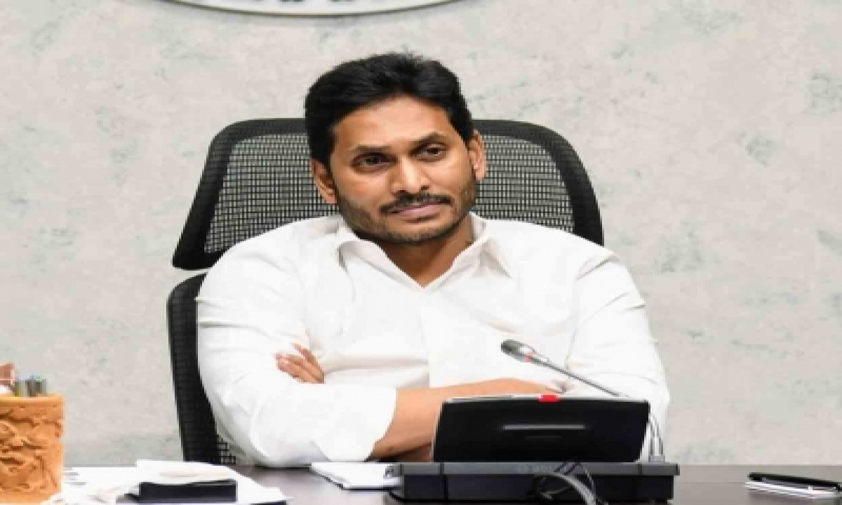 Andhra Pradesh Selects Journalist, Lawyer As Information Commissioners-TeluguStop.com