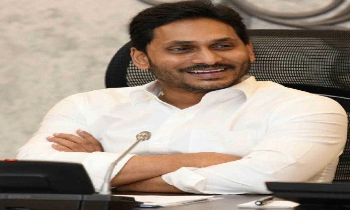Andhra's Tika Utsav Target Hits Wall On Depleted Stocks-TeluguStop.com