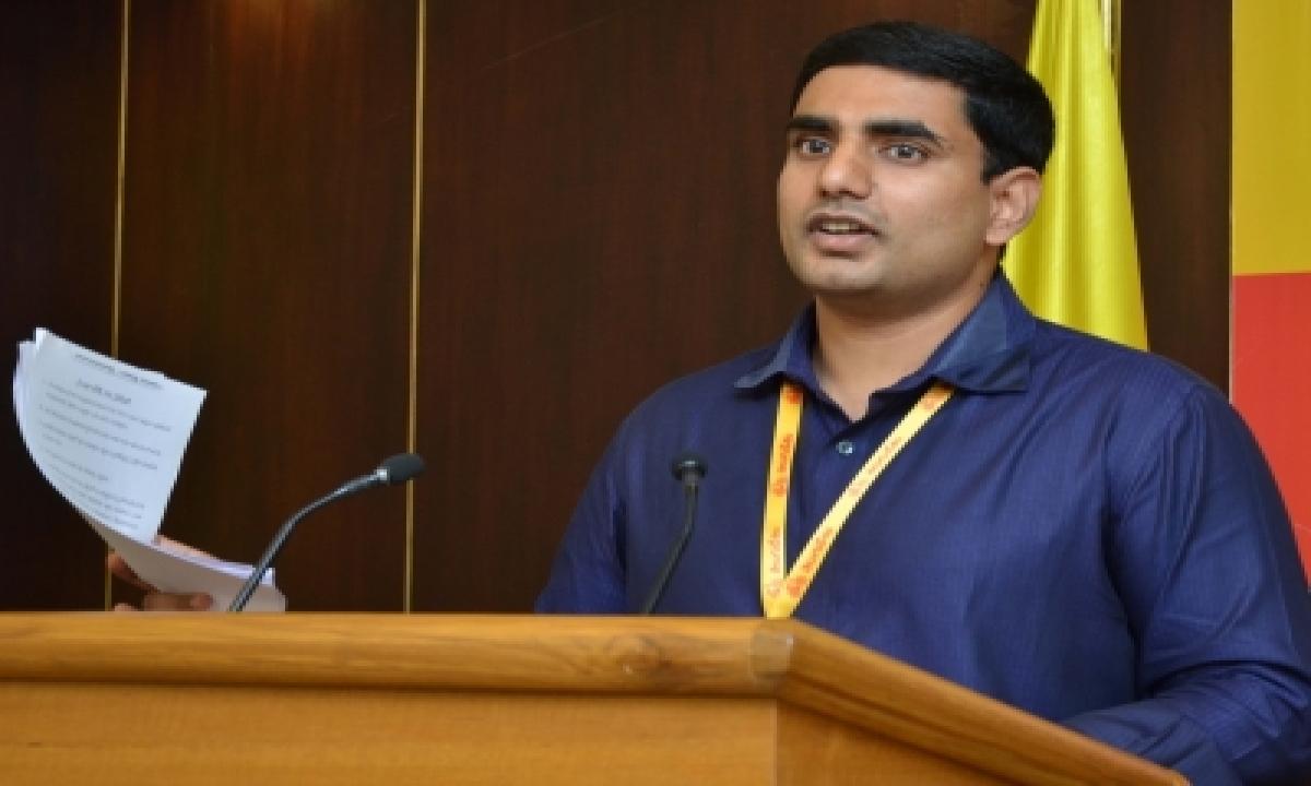 Ap Govt Acting Vengefully Against Devineni Uma: Tdp-TeluguStop.com