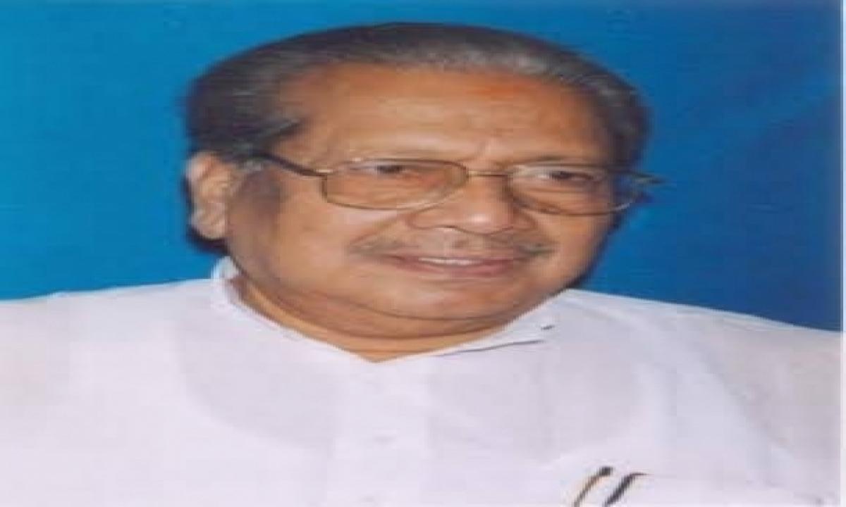 Ap Guv Calls On Varsities To Raise Covid Awareness On War Footing-TeluguStop.com