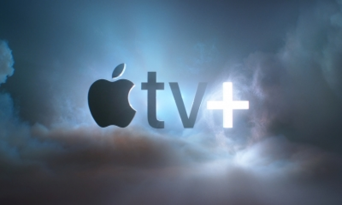 Apple Music Tv Now Available In Uk, Canada-TeluguStop.com