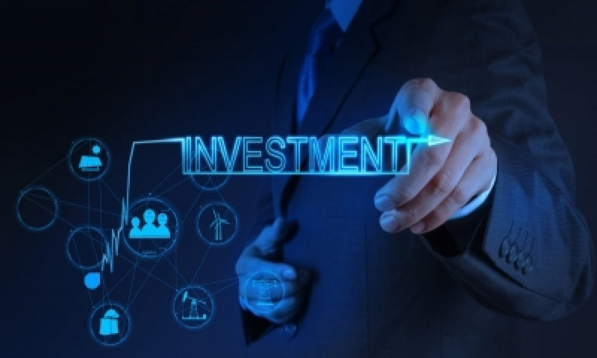 Applicability Of New Investment Policy 2012 Extended To Rfcl-TeluguStop.com