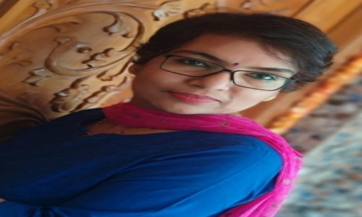 Appreciation Pours In For Mother Who Thrashed Eve Teaser In K'taka-TeluguStop.com