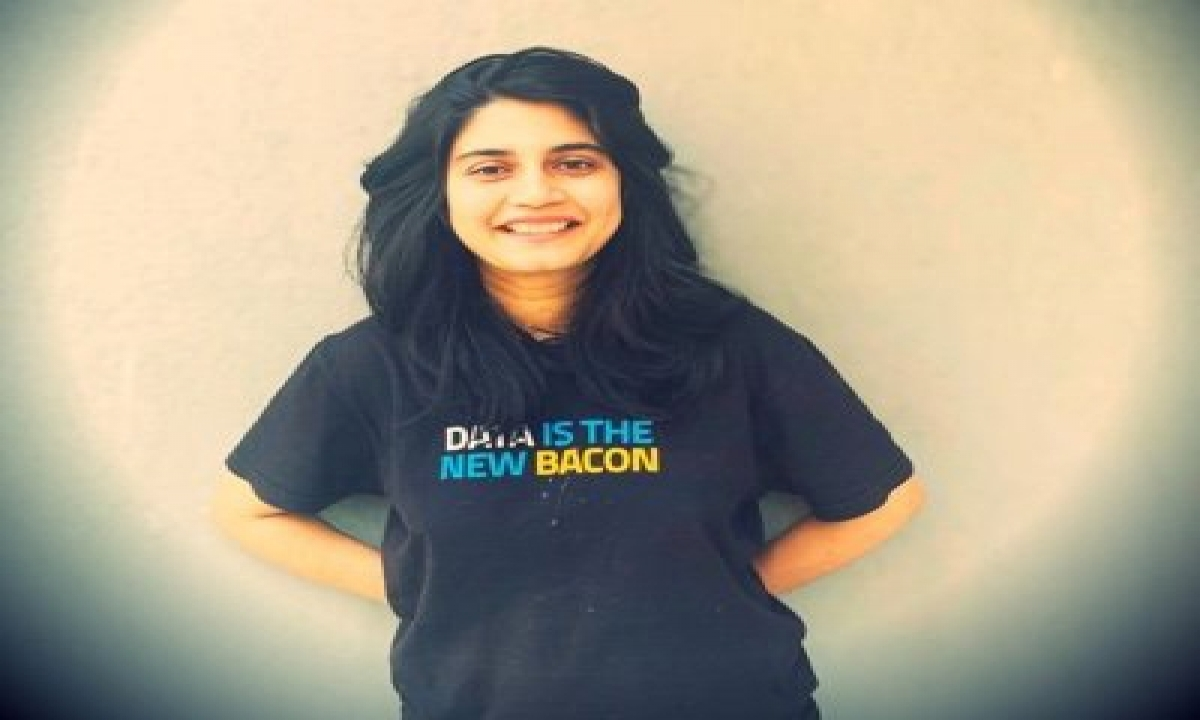 Arati Kadav: Digital Content Should Be Censorship-free-TeluguStop.com