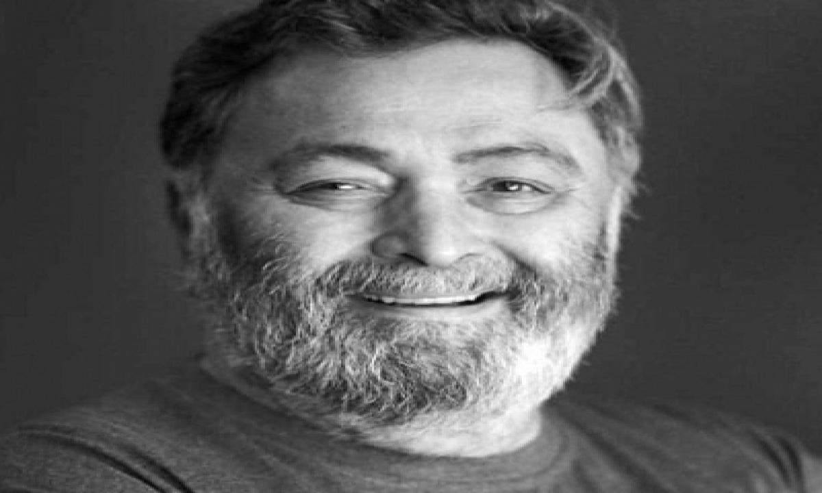 Bafta 2021: Rishi Kapoor, Irrfan Khan Among Late Icons Given Tribute-TeluguStop.com