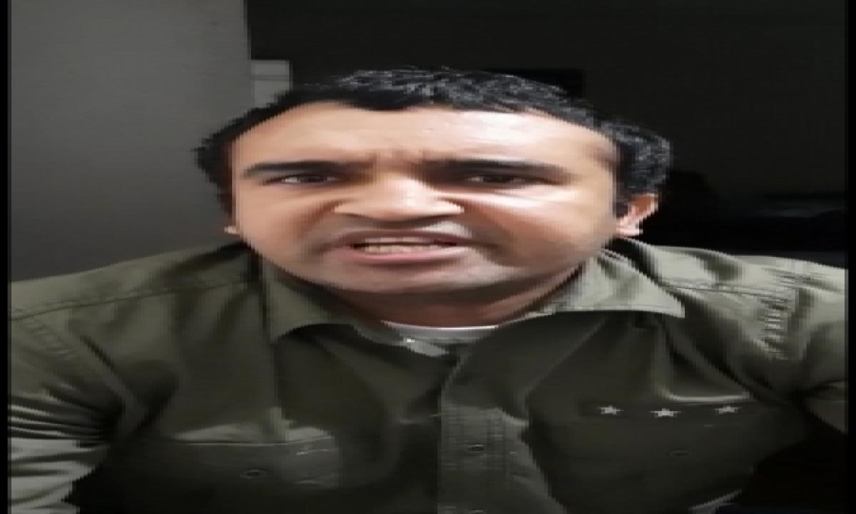 Bitter Strife Between Rival Gangs Led To Gogi's Killing-TeluguStop.com