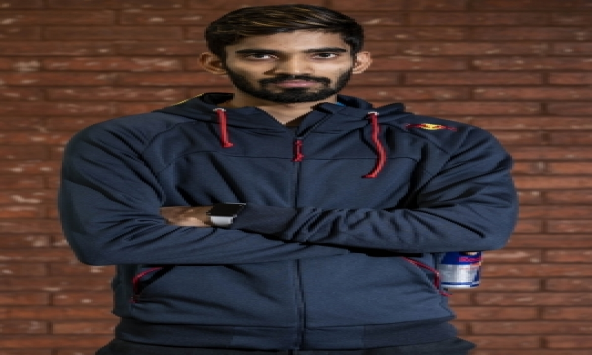 Blow For Saina, Srikanth As India Withdraw From Malaysia Open-TeluguStop.com