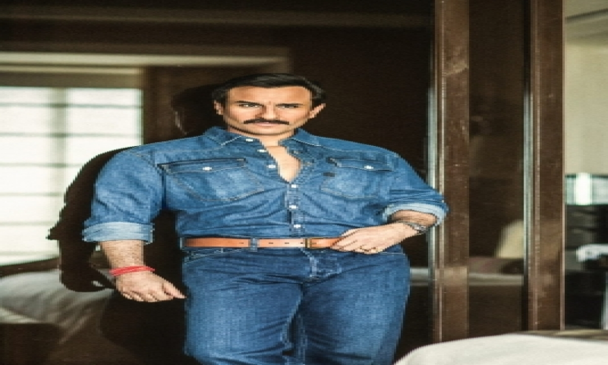 Bollywood Actors Who Gave Ott Boost To Their Careers-TeluguStop.com