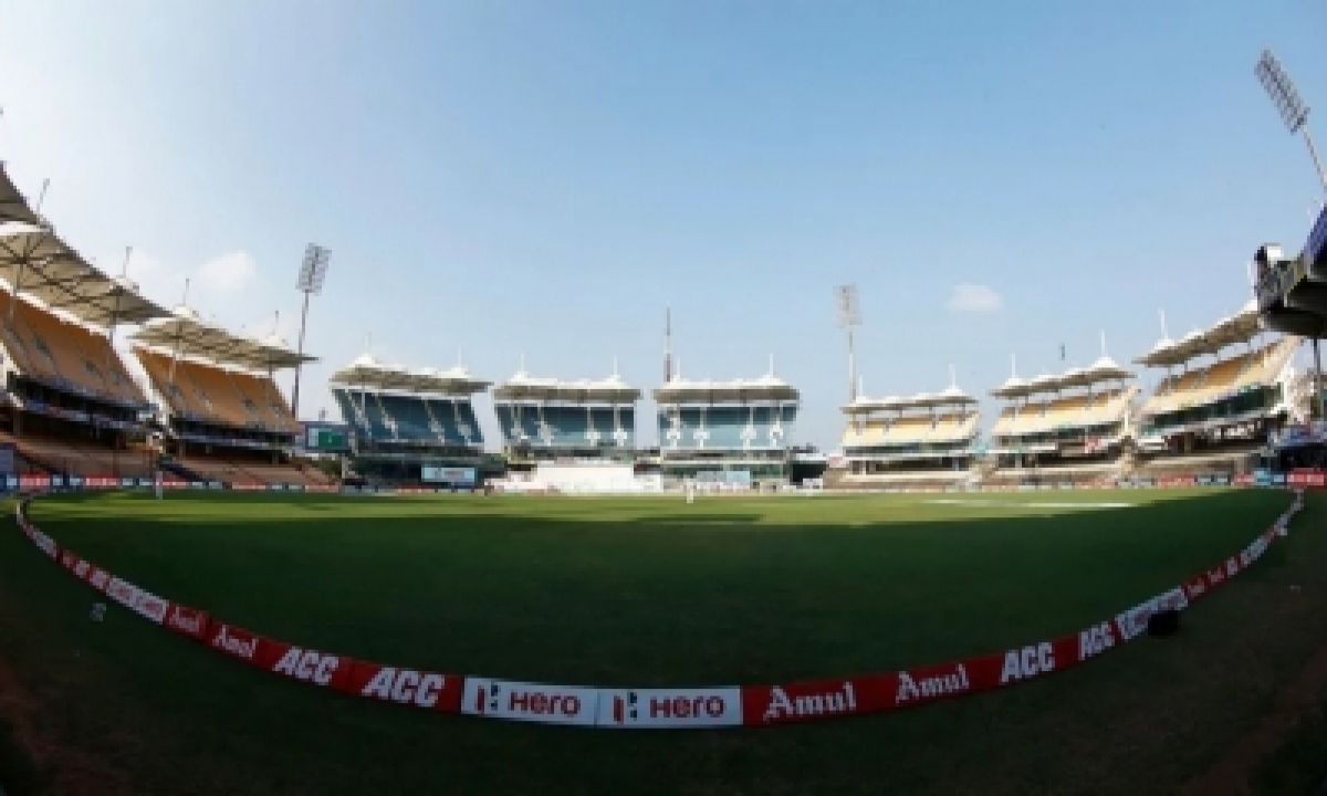 Bottom-placed Teams Srh And Punjab Kings Clash (preview: Match 14)-TeluguStop.com