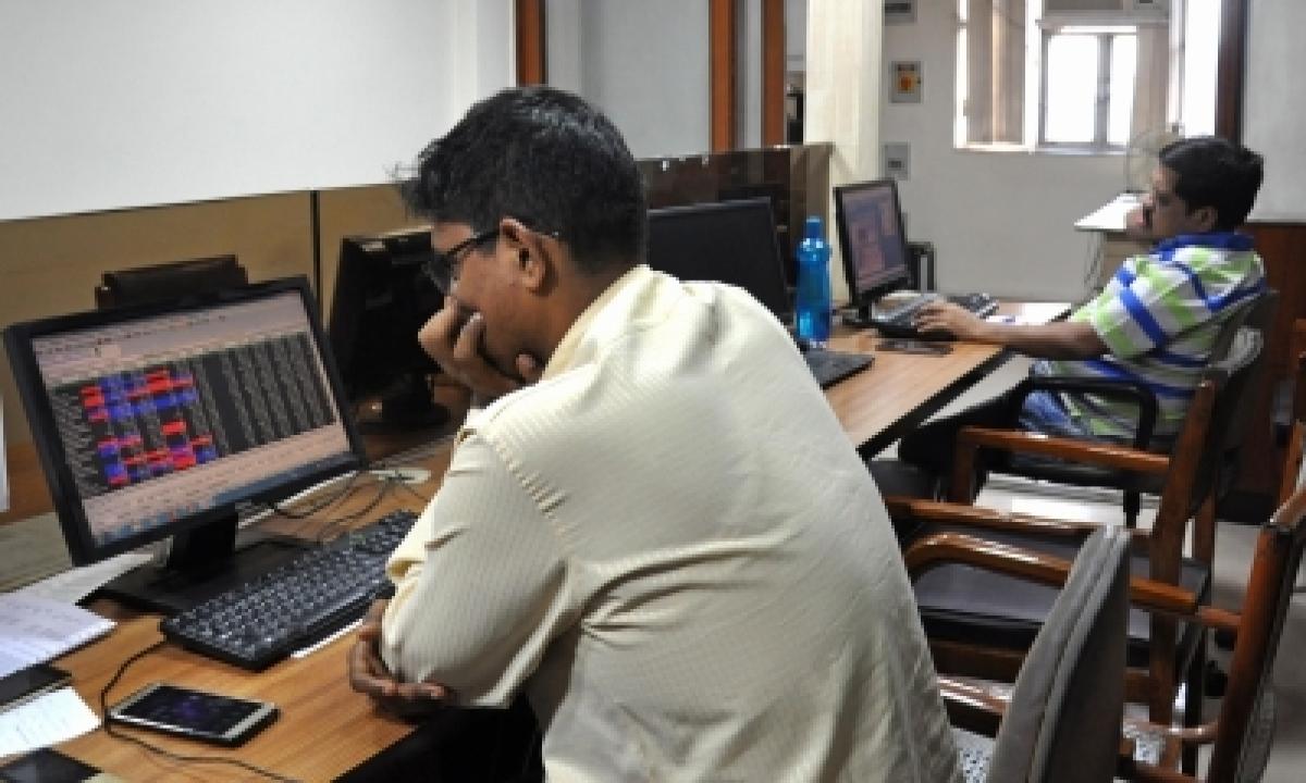 Brokerage Firm Upstox Suffers Data Breach, Says Users' Data Safe-TeluguStop.com