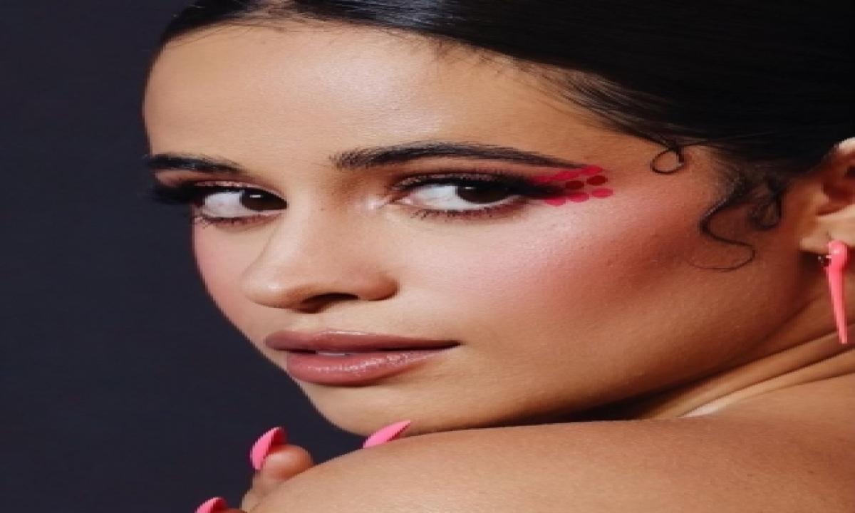 Camila Cabello Will Never Sacrifice Mental Health For Career-TeluguStop.com