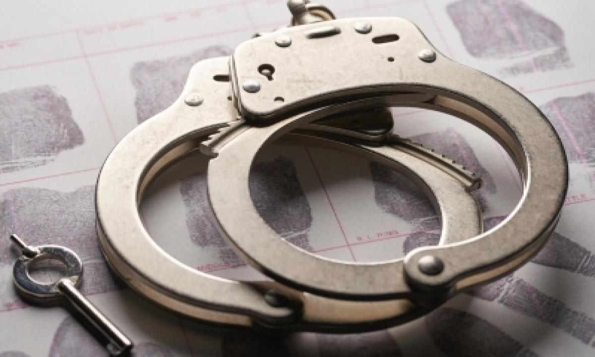 Cbi Arrests 11 People In Nandigram Murder Case – National,crime/disaster/accident,politics-TeluguStop.com