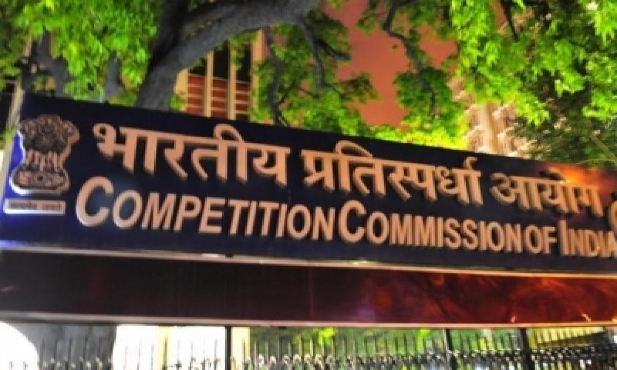 Cci Penalises Beer Companies For Cartelisation, Ubl Slapped Rs 750 Cr Penalty-TeluguStop.com